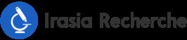 Irasia-Recherche
